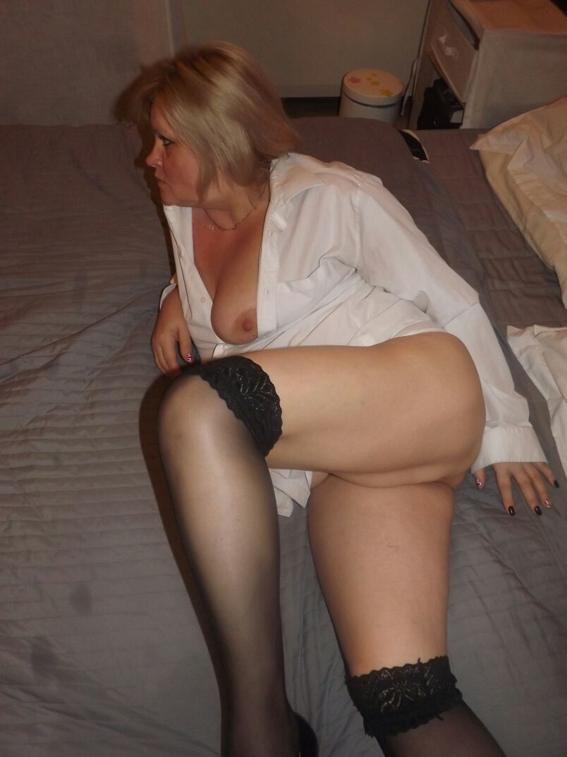 photo mature escort girl oise