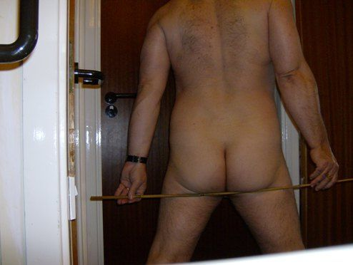 bøsse sensual lingam massage escorte