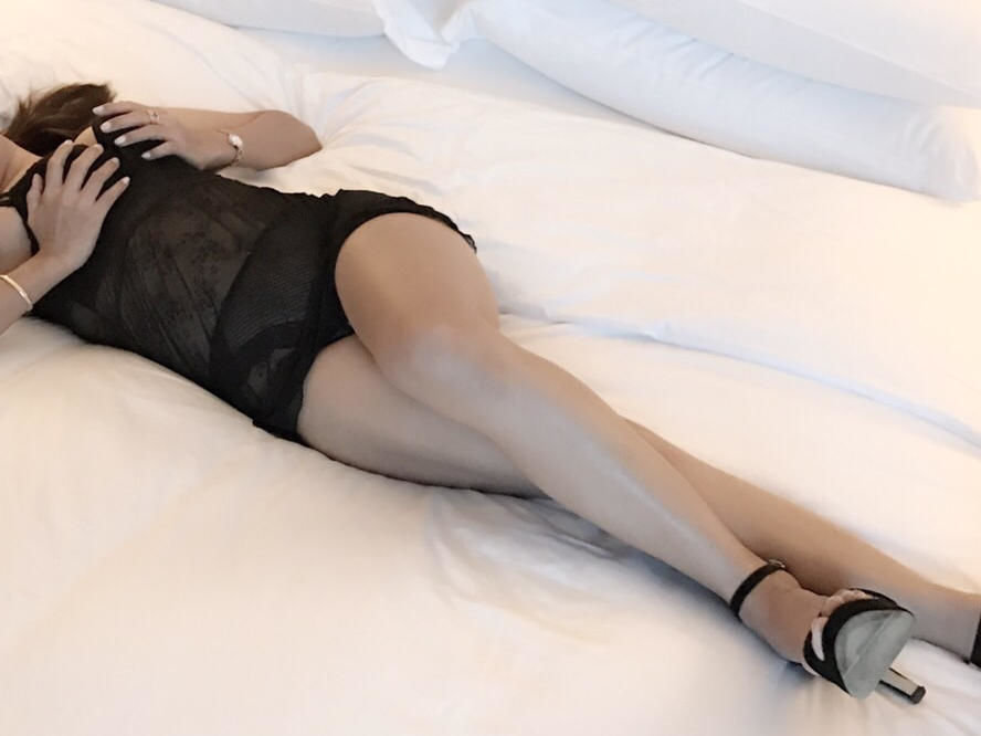 massage escort skåne homo happy ending massage in stockholm