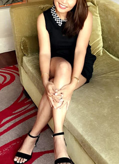 Mature Mia for Happy Ending Massage - escort in Bangkok Photo 5 of 12
