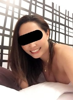 Mature Mia for Happy Ending Massage - escort in Bangkok Photo 1 of 12