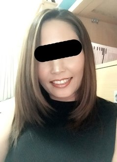 Mature Mia for Happy Ending Massage - escort in Bangkok Photo 10 of 12