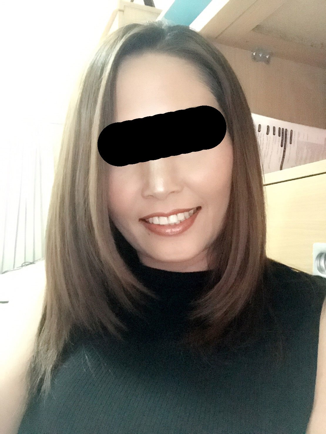 old private escort bangkok