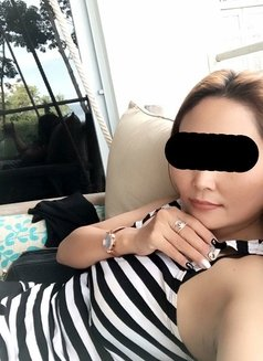 Mature Mia for Happy Ending Massage - escort in Bangkok Photo 11 of 12