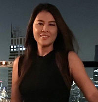 46 year old Oon - escort in Bangkok