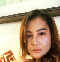 Mature Oon - escort in Pattaya