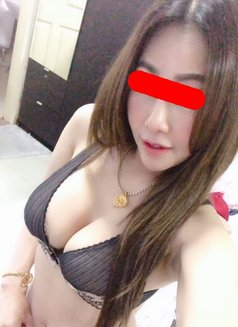 Mature Pang - escort in Bangkok Photo 3 of 5