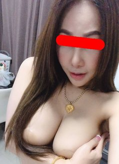 Mature Pang - escort in Bangkok Photo 4 of 5