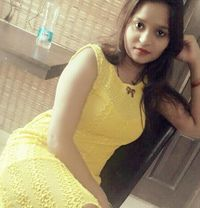 Matured Female - dominatrix in New Delhi