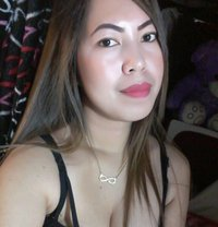 Matured Filipina to Relax and Satisfy U - escort in Dubai