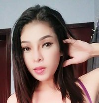 May, gorgeous Thai - escort in Muscat Photo 4 of 6
