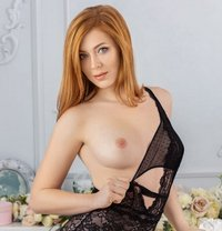Maya 23y, Real Gfe - escort in Dubai Photo 3 of 5
