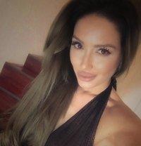Maya Davin - escort in Dubai