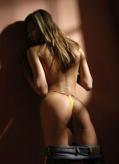 Bøsse escort service vip sex massage in budapest