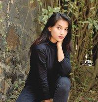 Maya Malhotra - escort in New Delhi