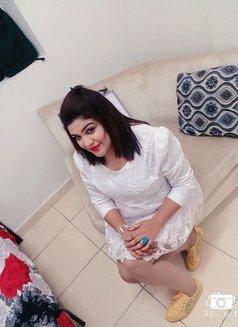 Maya Pakistani Busty Owc - escort in Dubai Photo 3 of 3