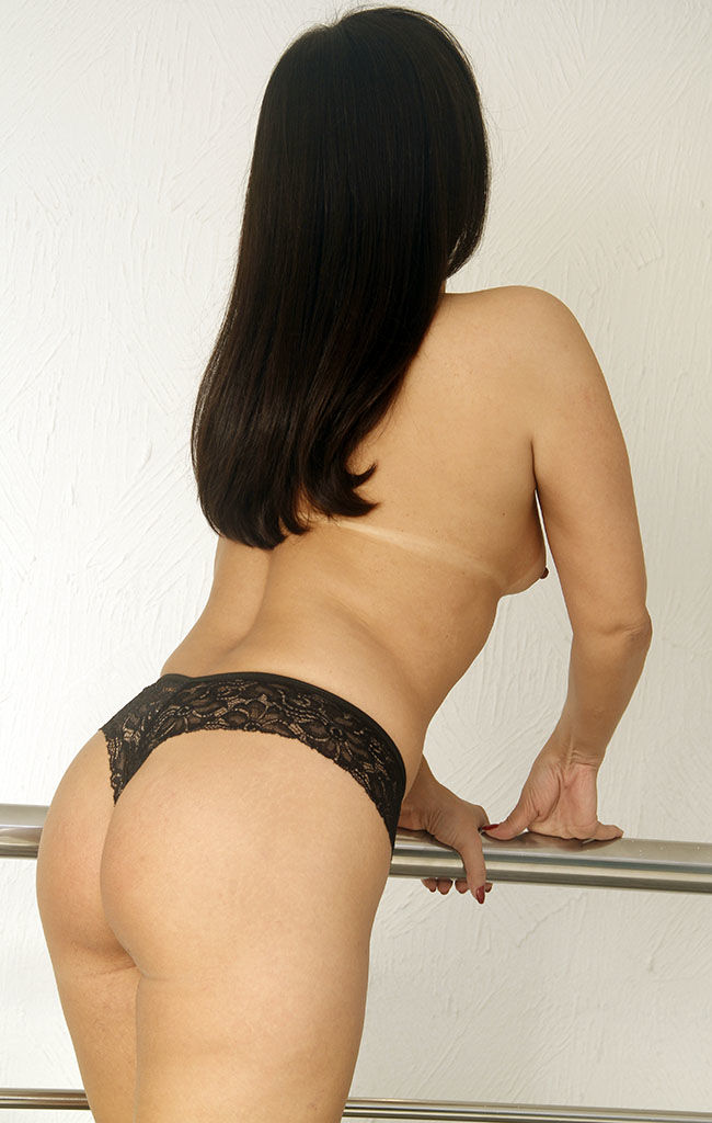 brazilian escorts in brazil massage invercargill