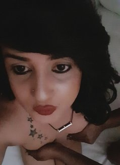 Maya - Transsexual escort in Colombo Photo 9 of 15