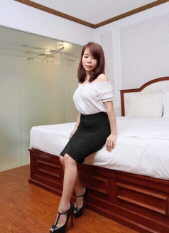 Amy CIM-COB-Rimming-Deep throat - escort in Dubai Photo 7 of 11