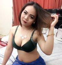 premium escort service mutual erotic massage