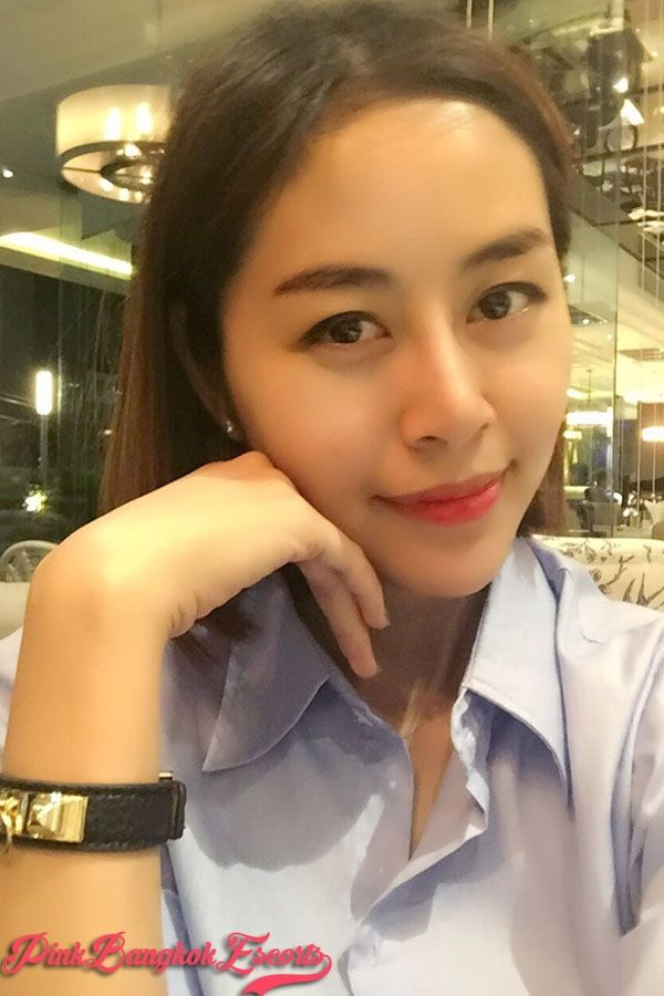 escortservice sverige thai smile