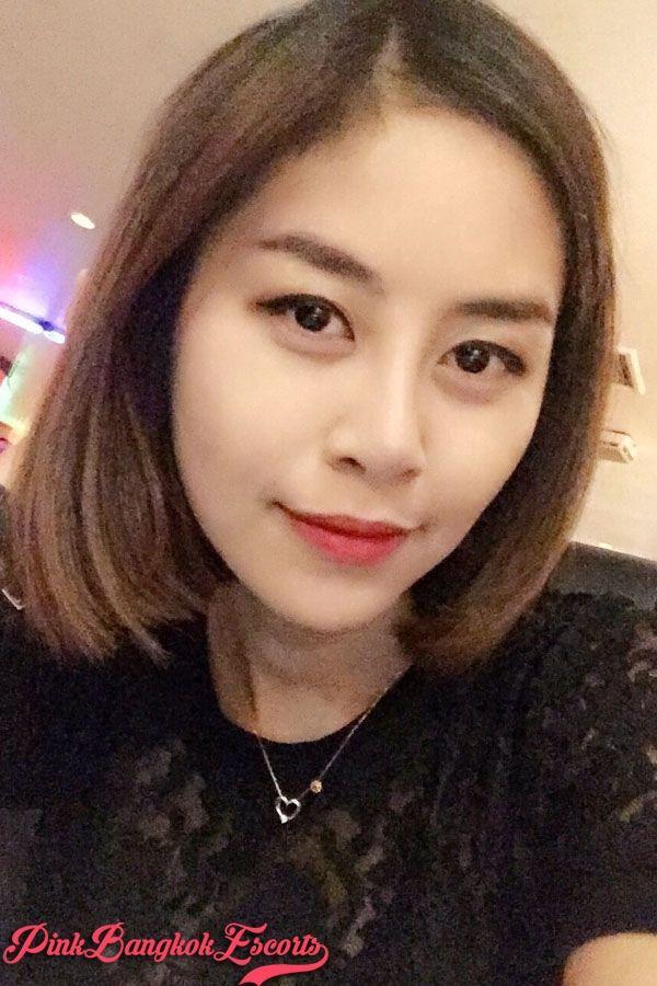 real escort movies asian escorts thailand