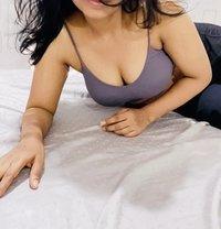 Meetali, Cam Show Model, Independent - escort in Chennai