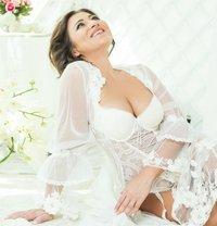 Megan French Nuru Massage - Sex - Cuddle - escort in Dubai