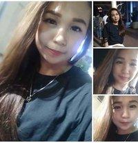 Megan love sex w/strangers inCebu Escort - escort in Cebu City