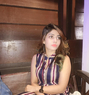 Mehak Indian Actress - escort in Dubai Photo 1 of 6