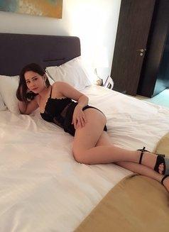 Melina Full Anal Service - escort in Dubai Photo 3 of 8