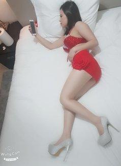 Melina Full Anal Service - escort in Dubai Photo 8 of 8
