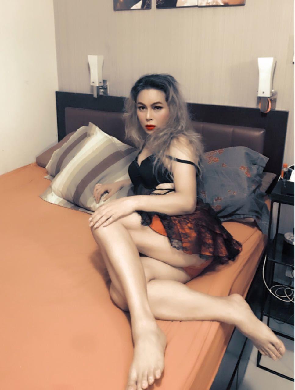 Get Indonesia Femdom Pic Porn For Free - Wwwxxx-Video -7618