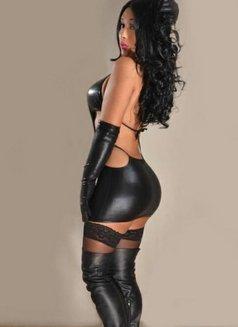 striptease helsinki latex bdsm