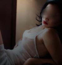 Melizsa Lee - escort in Melbourne