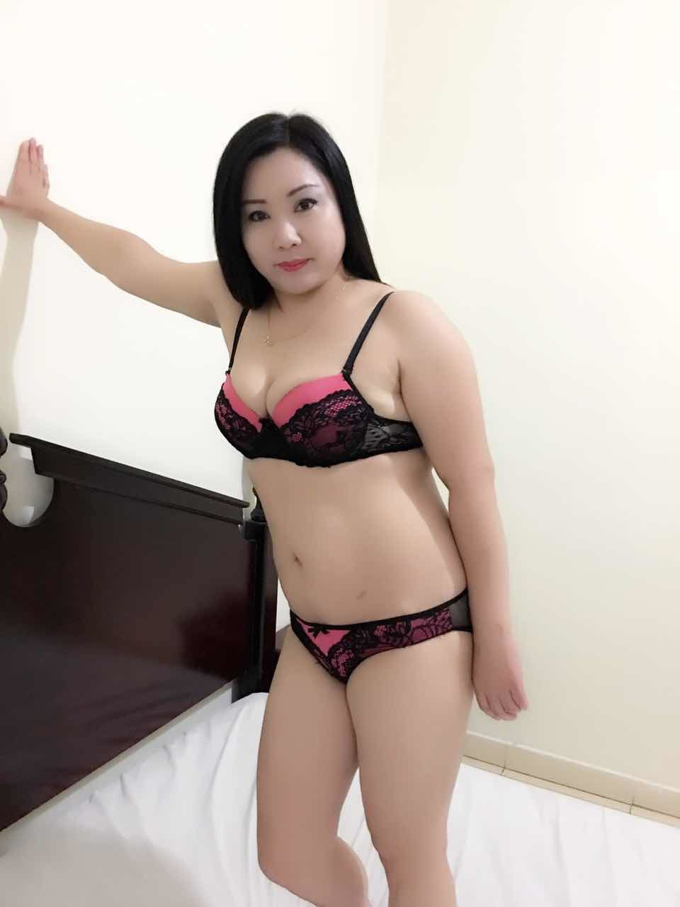 korea escorts