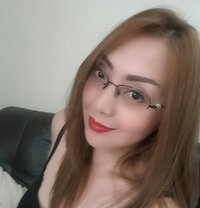 Memi - escort in Al Manama