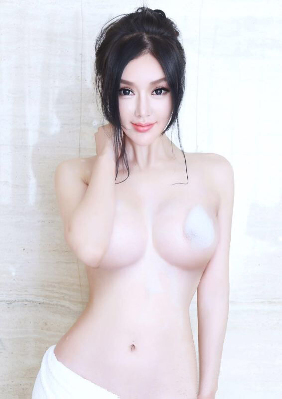 Met Chinese Doll Sally In Manama Sex Escort