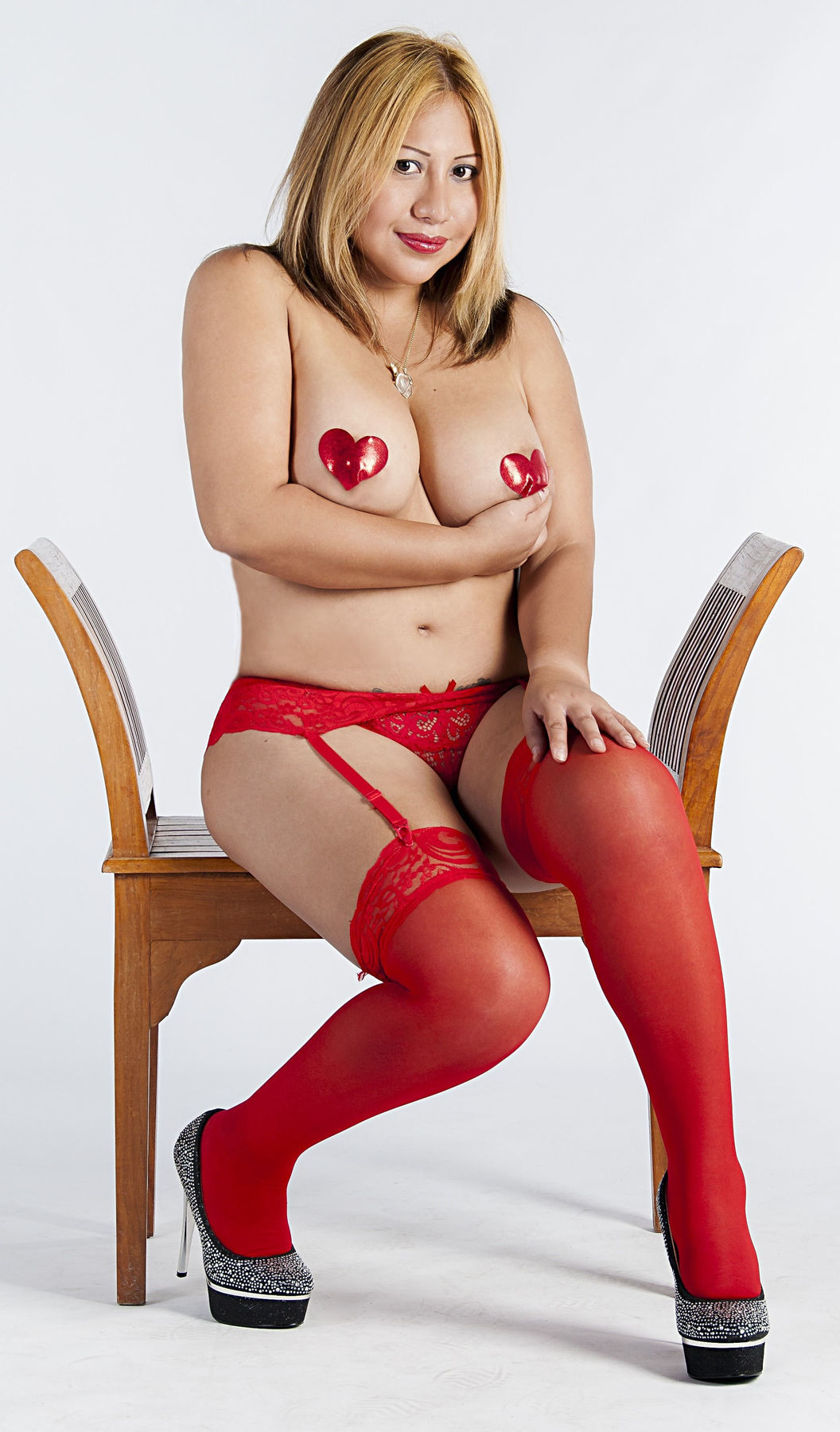 Mexican escorts services Orange County Shemale Escorts & TS Escorts in Orange County, CA