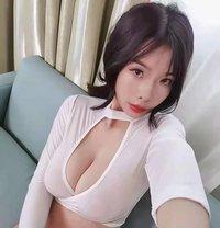 Mi Mi 100% Real Pic - escort in Hong Kong Photo 1 of 5