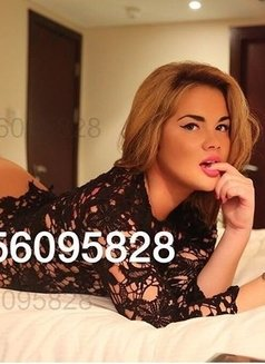 Mia a Lavel New - escort in Beirut Photo 4 of 4