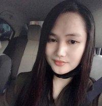 Mia Mia - Transsexual escort in Abu Dhabi