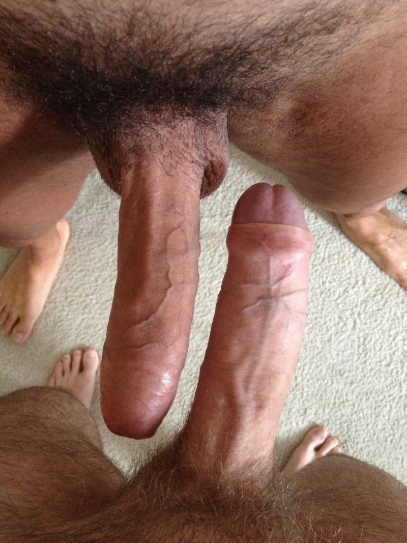 pono tube gay escort spain