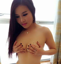 miao taiwang 38 D Large Breasts - escort in Al Manama Photo 7 of 17