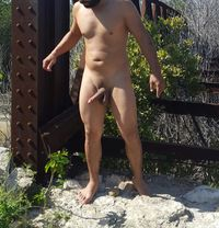 Puerto rico male escorts