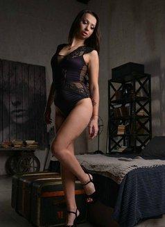sex in vlaardingen body message with sex