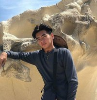 Miguel - Male escort in Angeles City