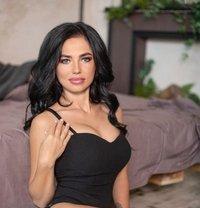 Mika Lovely - escort in Dubai Photo 1 of 5