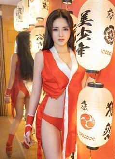 Miko Japan Girl, Gfe, Independent - escort in Hong Kong Photo 4 of 7
