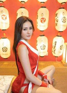 Miko Japan Girl, Gfe, Independent - escort in Hong Kong Photo 5 of 7